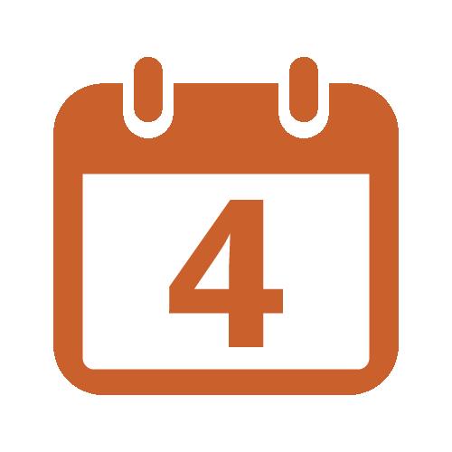 seer-icon-calendar