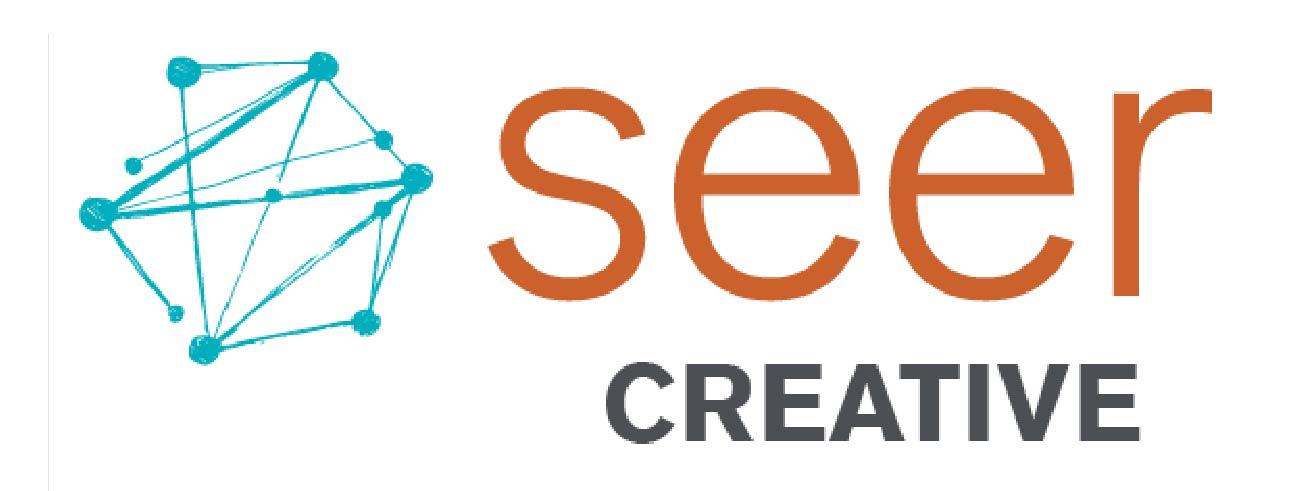 Seer_Creative_logo-01